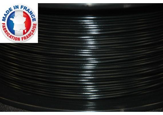 Filament PLA NOIR 4043D 1kg