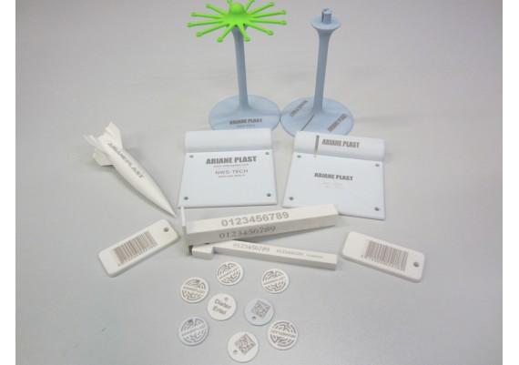 Filament marquage laser 500g