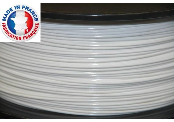 PLA/ABS/PETG couleur au choix 4043D 3D filament Arianeplast  2kg