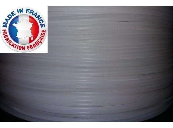 3D filament HIPS