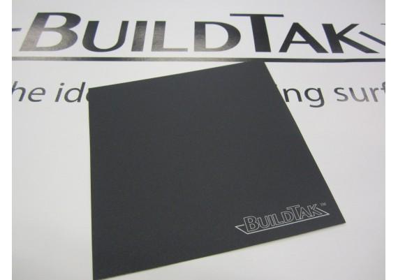 buildtak 139x139 139x139 Buildtak