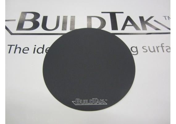 D165 Buildtak