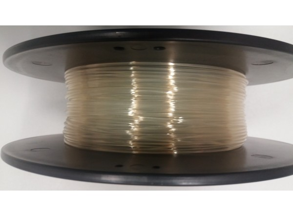 filament PVA soluble 350g 1.75mm