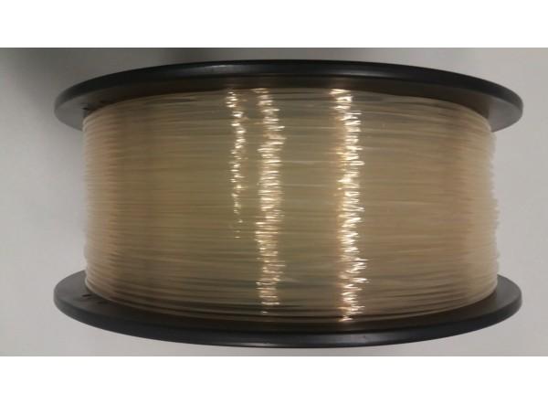 filament PVA soluble 1kg 1.75mm