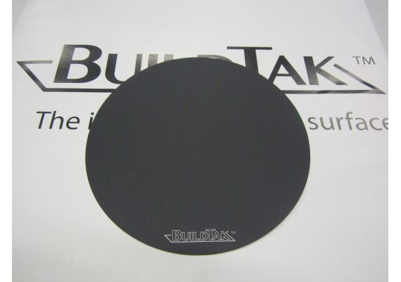 witbox Buildtak