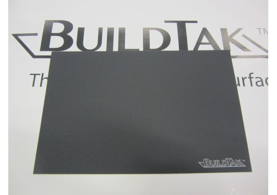 makerbot Buildtak