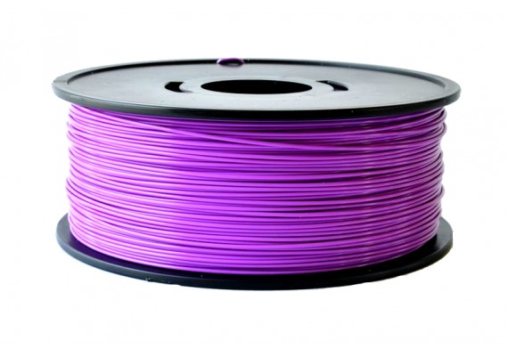 filament ABS BASIC violet
