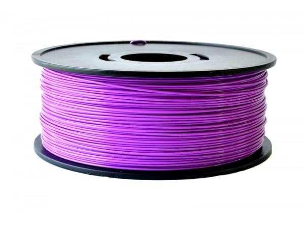 F-BASIC-violet ABS violet 3D filament Arianeplast 1kg