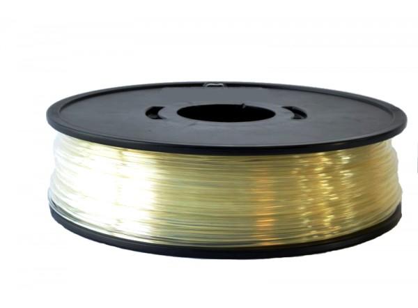F-4043D PLA Naturel 3D bobine de filament Arianeplast 2.3kg