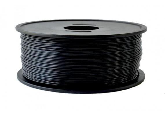 F-ABSBASIC-noir ABS noir 2kg 3D filament Arianeplast Fabriqué en France