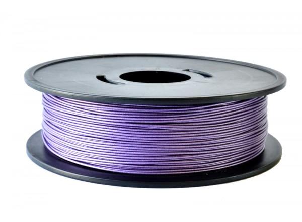 PLA Violet métallisé 750g