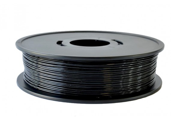 PETG Noir 3D filament Arianeplast fabriqué en France