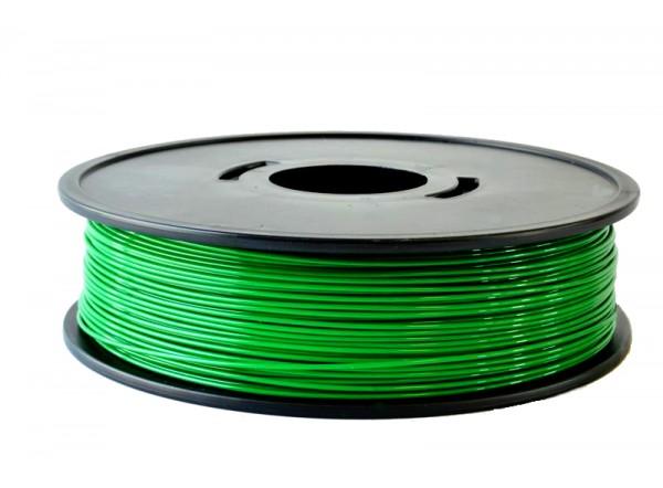 PETG Vert 750g 3D filament Arianeplast fabriqué en France