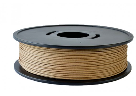 bambou 660g 3d filament Arianeplast Fabriqué en france