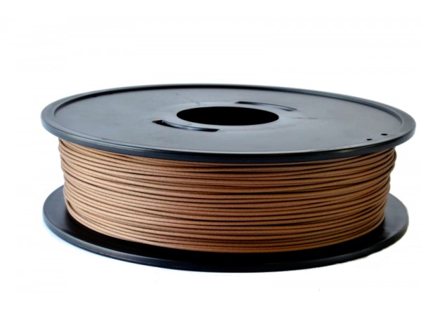 Liège/Cork 3d filament 660g