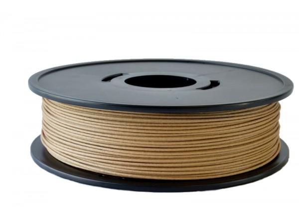 bambou 330g 3d filament Arianeplast Fabriqué en france