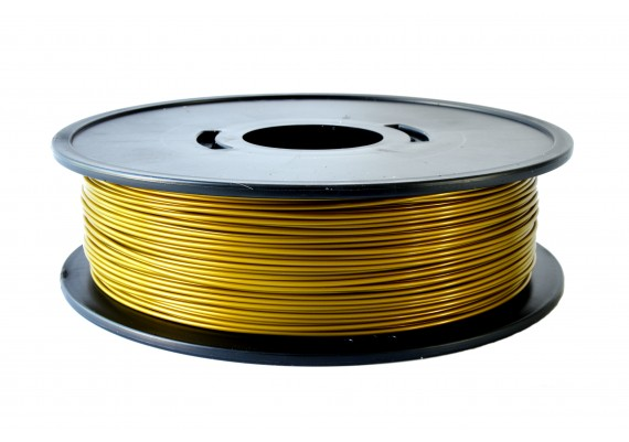 PLA Bronze 1.75mm 750g