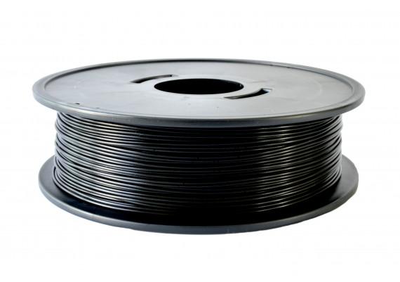 F-4043D-noir 2.3 kg PLA noir bobine filament 3D Arianeplast