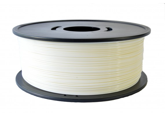 Filament ASA BASIC blanc nature