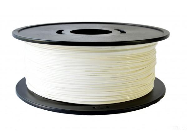 VEGETAL 3D 1kg Blanc 1,75mm