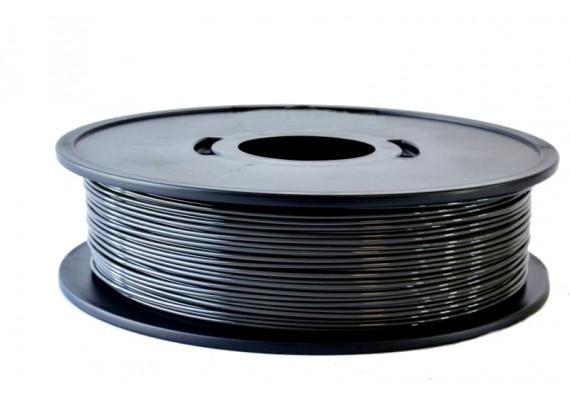 PETG Gris anthracite 1.75mm 3D filament Arianeplast fabriqué en France