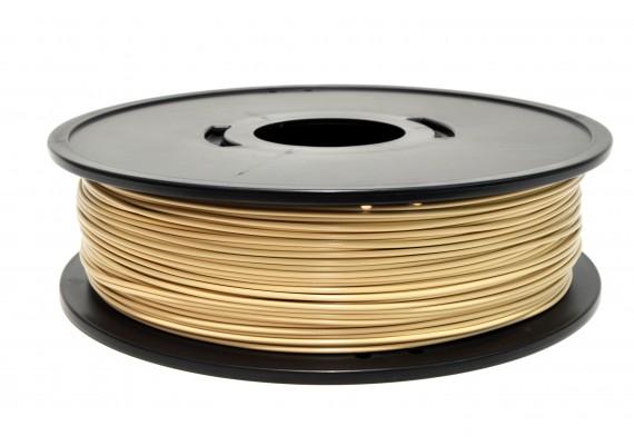 PLA Peau 5Y06SP 3D filament Arianeplast 1kg fabriqué en France