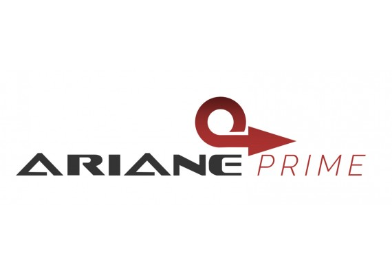 Ariane Prime