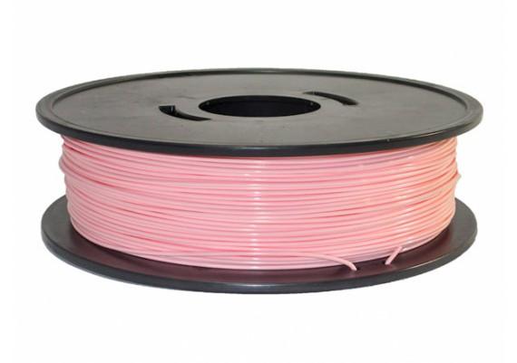 PLA pêche 3D filament Arianeplast 350g fabriqué en France
