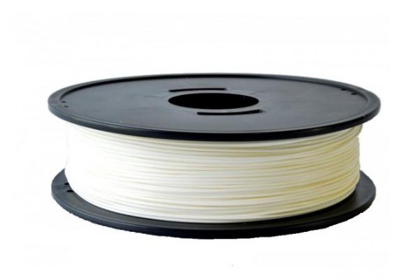 VEGETAL 3D 750g Blanc 1,75mm