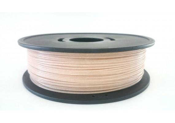 PLA Moule 1kg 3D filament Arianeplast fabriqué en France