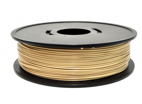 INGEO 3D450 1.75mm Arianeplast 3D filament fabriqué en france