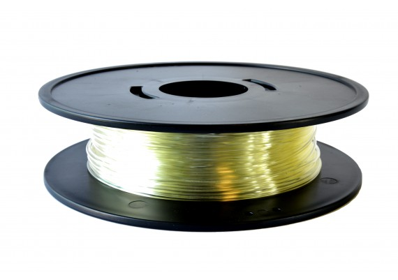 filament 3D PVOH kuraray mowiflex soluble 350g 1.75mm