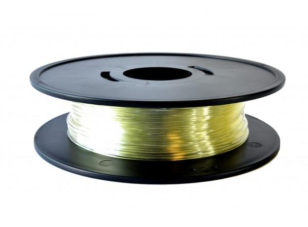 filament 3D PVOH kuraray mowiflex soluble 350g 1.75mm