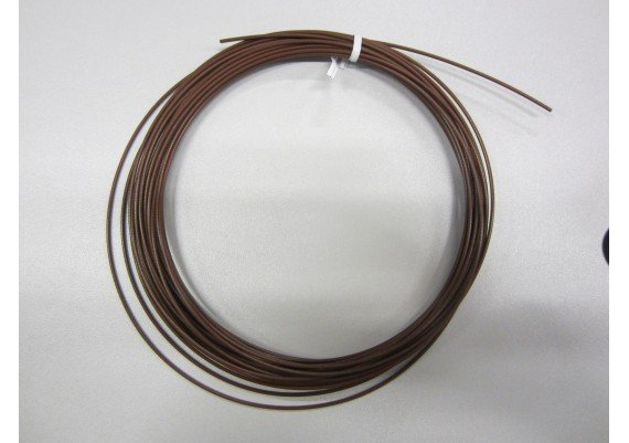 F10MMAR 10M PLA Marron 1.75mm