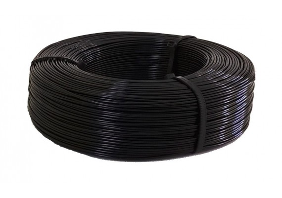 Masterspool noir 3D ARIANEPLAST 750g 1.75mm