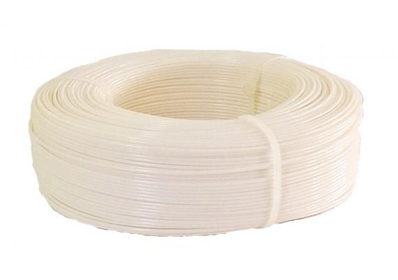 MPLABLANC Masterspool blanc 3D ARIANEPLAST 750g 1.75mm