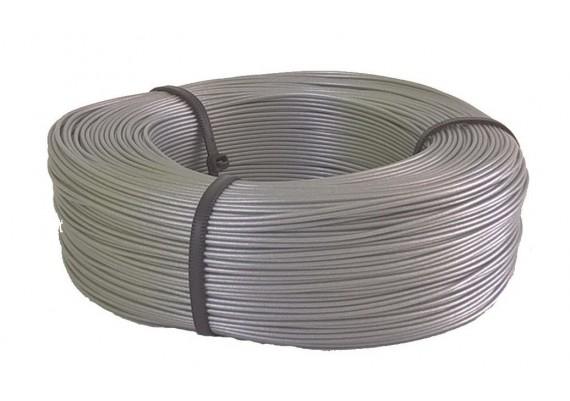 MPLAALUMET Masterspool aluminium métallisé 3D ARIANEPLAST 750g 1.75mm