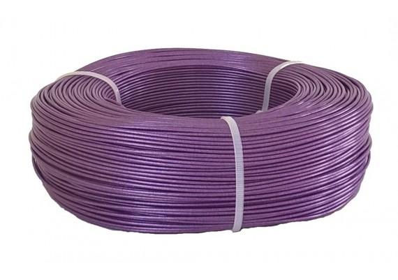 MPLAVIOLETMET Masterspool violet métallisé 3D ARIANEPLAST 750g 1.75mm