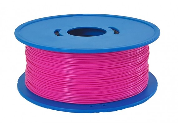 PLA ECO ROSE 1.75mm 1kg