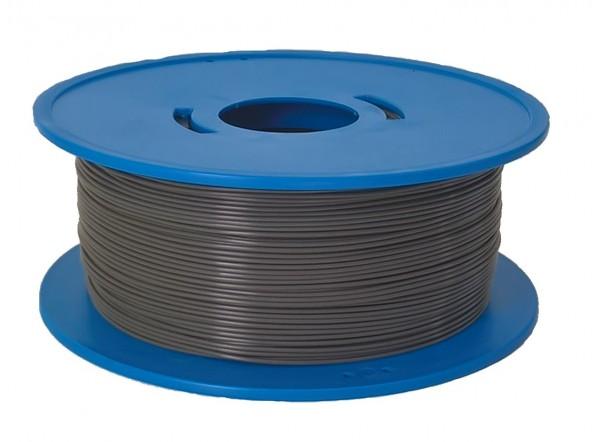 PLA ECO GRIS 1.75mm 1kg