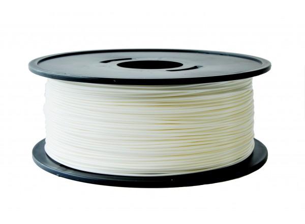 PLA INGEO 3D870 Blanc 1.75mm 1kg
