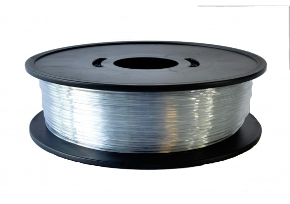 Filament 3d polycarbonates PC 1.75mm 500g