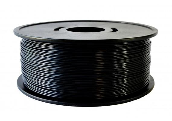 absrecy ABS recyclé noir filament 1.75mm
