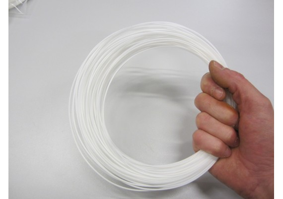 CleanFil Arianeplast