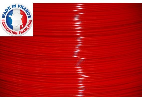Filament PLA ROUGE 4043D 1kg