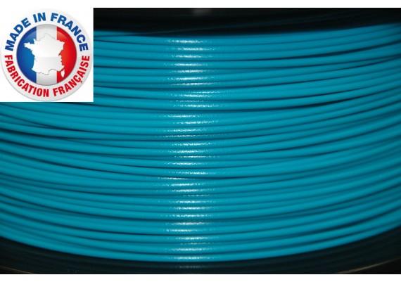 Filament PLA turquoise 4043D 1kg