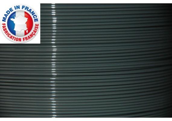 PLA gris 4043D 1kg
