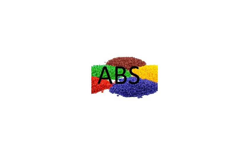 Colorants ABS