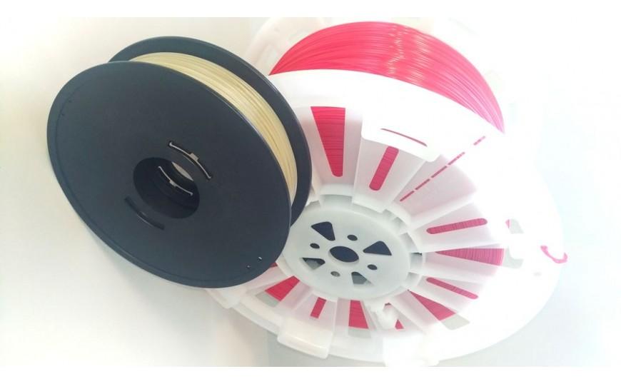 PLA - Format 8kg