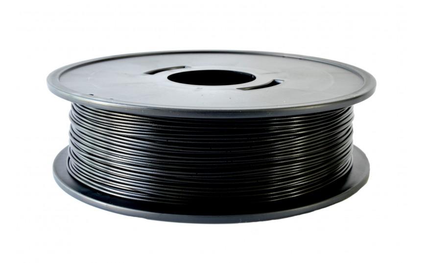 3D Filaments ASA